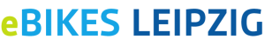 logo_ebikes_leipzig