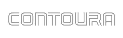 contoura2
