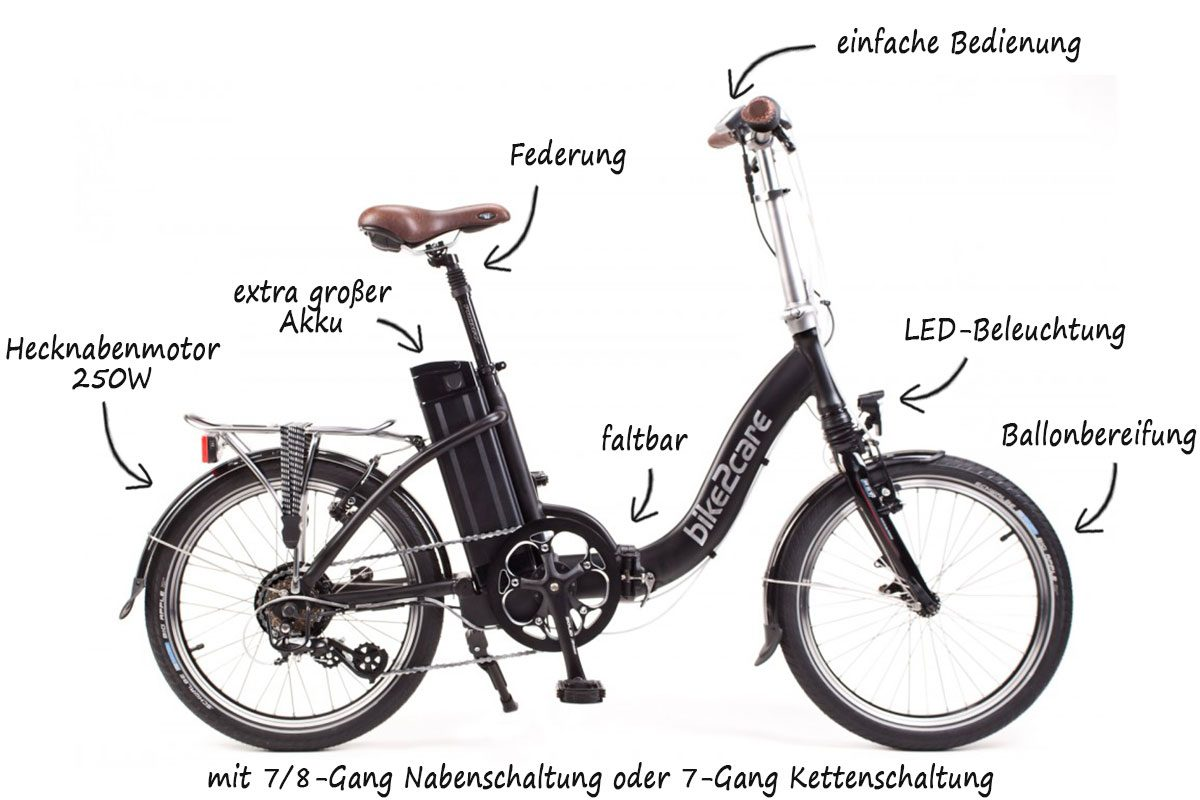 bike_2_care_details_ebikes_leipzig