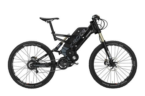 ebike_conway_streetrider