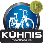 logo_kuehnis_radhaus_15_jahre_transparent_150x150