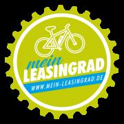 logo-mein-leasingrad-180x180