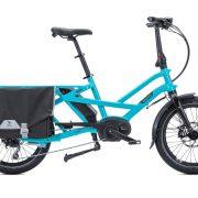 isy cargo go swissdrive 10 gang transport ebikes. Black Bedroom Furniture Sets. Home Design Ideas