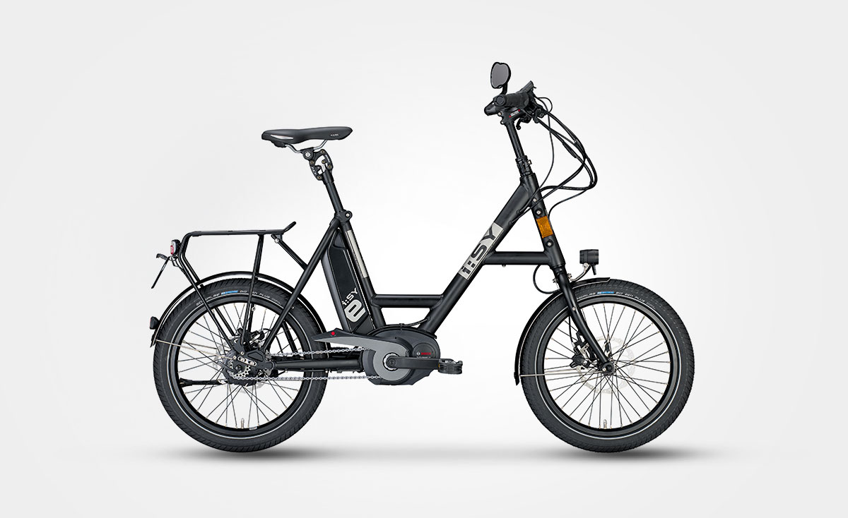 isy speed r 45km h ebikes leipzig. Black Bedroom Furniture Sets. Home Design Ideas