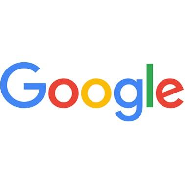 feedback_google