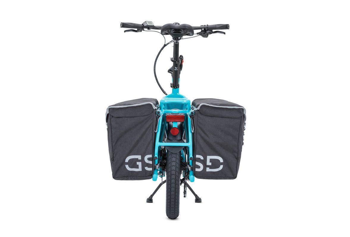 tn-gsd-g1-rear